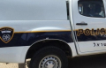 اتهام شاب من جلجولية أطلق النار على جاره بعد تهديد مستمر