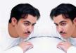 هل تذكرون الفنان السعودي جواد العلي.. لن تتخيلوا كيف أصبح الآن
