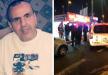 الناصرة: الشرطة تزيل أمر النشر بقضية مقتل حسيب موسى في طبعون
