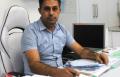 د. جمال غنايم ينتقد بلدية سخنين:بناء الإنسان اولا ومن ثم البنيان والتوظيفات