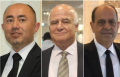المحامي خالد حسني يدعو المحامي مصالحة لدعم نعامنة، ونزاهة المهنة ترد: نرفض مبدأ التوريث