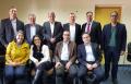 مجلس البعينة نجيدات يستضيف التفكير المستدام في التخطيط المدني