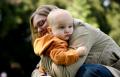 تهنئة عيد الأم - من حزب ببساطة محبة