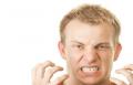 إحذروا.. الإجهاد يؤثر أيضاً على صحة أسنانكم