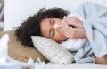 تراجع بالوفيات من الانفلونزا بفضل نجاعة التطعيمات وسهولة أصناف الجرثومة