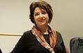 المختصة النفسية لينا بولس عن مجزرة نيوزلندا: علينا ان نحمي أبناؤنا من الألعاب الالكترونية