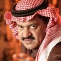 علي عبد الستار