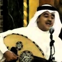 عبد الله سلمان