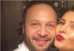 زوجة مكسيم خليل: بقنع نفسي ما اشحطوا برا البيت.. والأخير يرّد