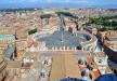 إيطاليا تتجاوز الأسوأ بأزمة كورونا.. كونتي: يتعين على البلد الدخول بمرحلة جديدة