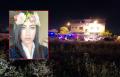 عودة يستنكر بشدة تلكؤ الشرطة بالتحقيق بمقتل زبيدة منصور
