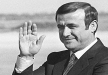 إسبانيا بصدد محاكمة رفعت الأسد