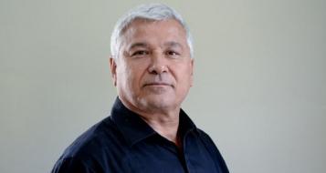 د. أبو راس لـبكرا: لا نتجه لانتخابات ثالثة... على المشتركة اتخاذ قرار جريء بدعم غانتس