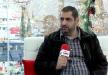 الحاج سمير سعدي: كان يتوجب إلغاء الحفلات، فالقدس هي الروح