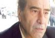 لبنان يوّدع شاعر المقاومة عصام العبدالله الذي كان