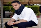 محمد سليم  - كوسة