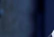 نتنياهو: سنهدم منزل علاء قبها وسنحاسبه