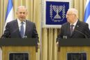 لإنقاذ نتنياهو .. مشروع قانون لـ انتخابات رئيس الحكومة الإسرائيلية المباشرة