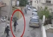 شاهدوا: عصابات مسلحة في شوارعنا..!!