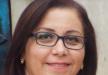 تعيين المربية عرين فؤاد عبد الله طوافرة مديرة لمدرسة الشمالي في يافة الناصرة