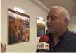 البروفيسور مصطفى كبها: يجب مخاطبة شرائح المجتمع العربي بلغة واقعية لرفع نسبة التصويت