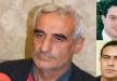 العثور على جثة مجيد فرح بالسجن ..المتهم بقتل علاء ونبيل غريّب