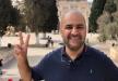 الأردن: بعد منعه من الترشح، النائب السابق طارق خوري: لن يسكتوا حنينه إلى تراب أرضه المسلوبة