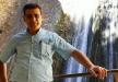 د. حمزة حبيب الله: الاستحمام في مياه الاودية في الجليل خطر هذه الأيام