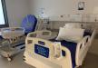 الصحة في رام الله: تسجيل 4 وفيات و410 إصابة جديدة بـ