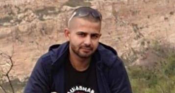 الطيبة: مقتل الشاب ابراهيم مصاروة بعد تعرضه للطعن