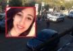 العثور على جثة الفتاة وجدان أبو حميد وقد قتلت طعنًا في كسرى