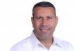يافة الناصرة: الاعتداء على رئيس المجلس ماهر خليلية