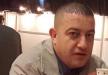 ام الفحم :وفاة الشاب عبد المنعم محمد سعيد احمد سعادة اثر نوبة قلبية