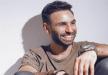 أحمد الشامي يهنئ «فهمي» بمسلسله الجديد