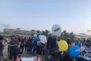 جامعة تلّ ابيب: افطار جماعي للطلّاب بمناسبة رمضان