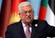 عباس يعلن شرط بدء التفاوض مع إسرائيل