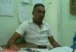 عبليني مدين منذ 14 عاماً بمبلغ 150 الف شيكل لبلدية شفاعمرو... دون علمه