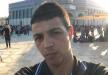تأجيل البت بشأن الشاب علاء طويل واعتقاله الاداري حتى الأحد
