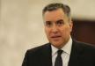 لبنان: مصطفى أديب يعلن اعتذاره عن تشكيل الحكومة