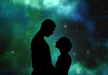 10 علامات تدل على وقوع رجل برج العذراء في الحب