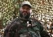 موقعٌ إسرائيليٌ يكشفُ هويةَ قاتل عماد مغنية