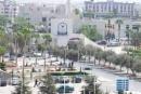 طلاب الجامعات في الاردن يعانون من صعوبة عودتهم إلى مقاعدهم الدراسية