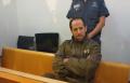 مركزية حيفا: 16 عامًا بالسجن على امجد جبارين