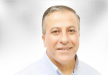 كفر قاسم: إصابة رئيس البلدية، عادل بدير، بالكورونا