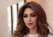 ميريام فارس تتحدث لأول مرة عن حياتها.. وتؤكد ان ابنيها سيغادران لبنان