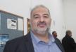 منصور عباس: لهذا السبب انسحبنا من السباق لرئاسة المتابعة