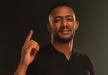 محمد رمضان يكشف حقيقة انفصاله عن زوجته