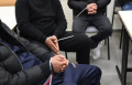 اعتقال 55 مواطنًا من كفر مندا في أعقاب أحداث العنف الأخيرة