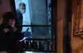 بلدية ام الفحم: شلّت أيدي المعتدين على منزل الرجل الثمانينيّ والد رئيس بلدية ام الفحم