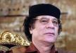 جنده القذافي.. جاسوس مغربي يكشف أسرار أغرب من الخيال!